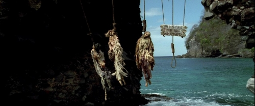 Pirates of the Caribbean 010