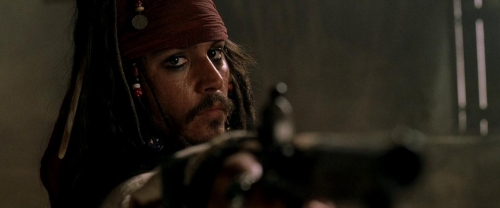 Pirates of the Caribbean 017