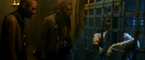 Pirates of the Caribbean 025