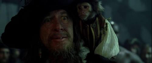 Pirates of the Caribbean 027