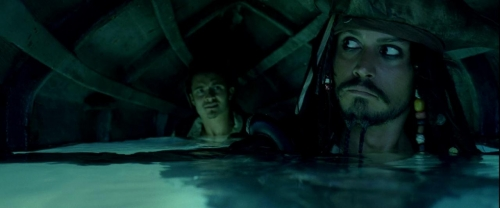 Pirates of the Caribbean 030