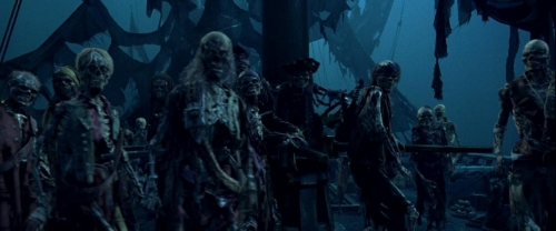 Pirates of the Caribbean 038