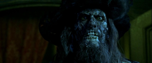 Pirates of the Caribbean 039