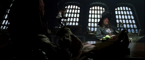 Pirates of the Caribbean 044