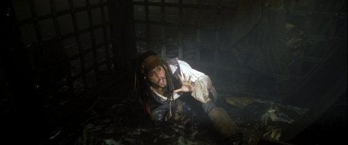 Pirates of the Caribbean 045