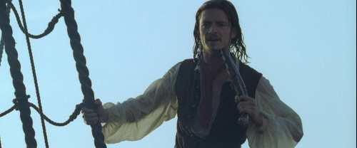 Pirates of the Caribbean 046