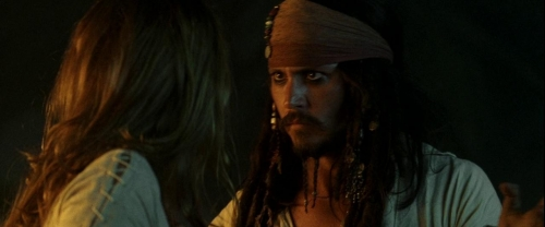 Pirates of the Caribbean 051
