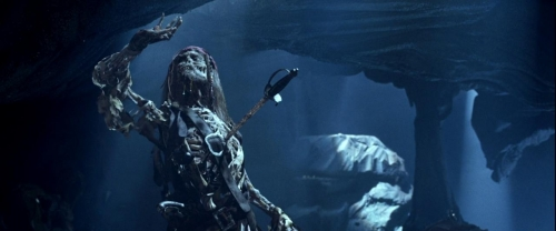 Pirates of the Caribbean 058