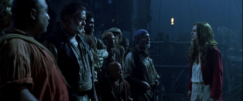 Pirates of the Caribbean 059