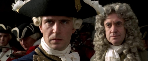 Pirates of the Caribbean 063