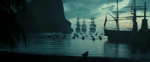 Pirates of the Caribbean 2 002