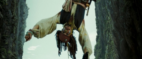 Pirates of the Caribbean 2 024