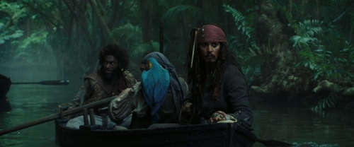 Pirates of the Caribbean 2 028
