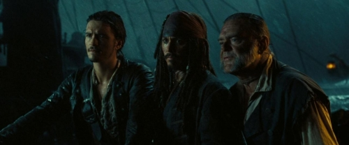Pirates of the Caribbean 2 029
