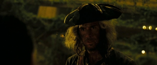 Pirates of the Caribbean 2 036