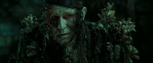 Pirates of the Caribbean 2 042