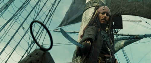 Pirates of the Caribbean 2 058