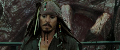 Pirates of the Caribbean 2 059