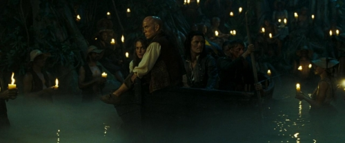Pirates of the Caribbean 2 062