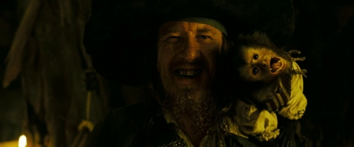 Pirates of the Caribbean 2 065