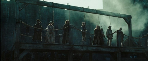 Pirates of the Caribbean 3 003