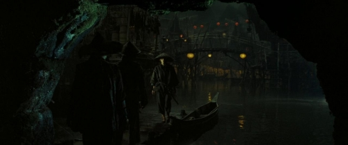Pirates of the Caribbean 3 005