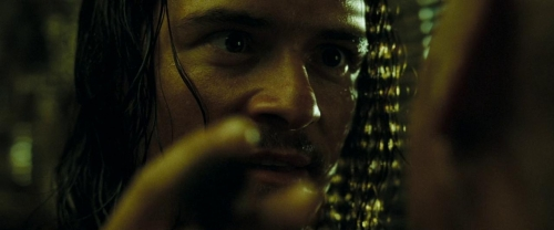 Pirates of the Caribbean 3 009