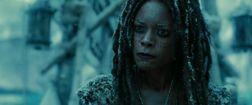 Pirates of the Caribbean 3 012