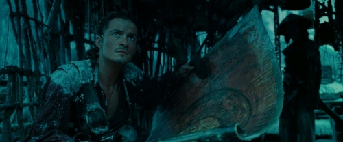 Pirates of the Caribbean 3 013