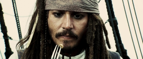 Pirates of the Caribbean 3 017
