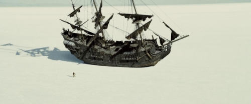 Pirates of the Caribbean 3 018