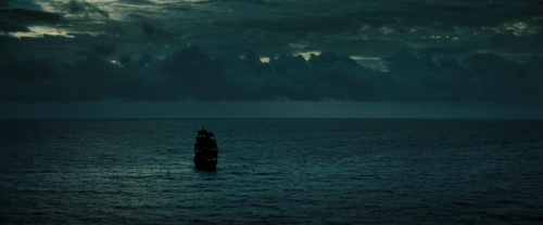 Pirates of the Caribbean 3 022