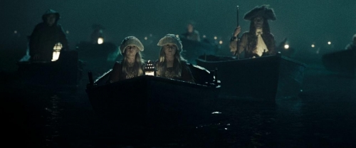 Pirates of the Caribbean 3 023