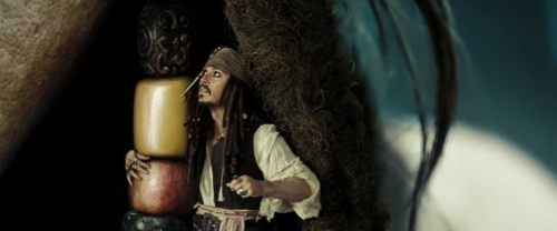 Pirates of the Caribbean 3 025