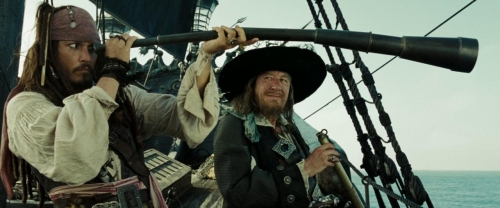 Pirates of the Caribbean 3 029