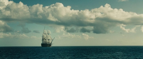 Pirates of the Caribbean 3 032