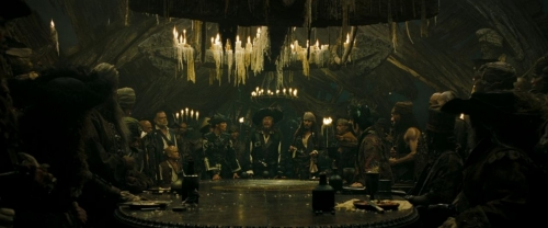 Pirates of the Caribbean 3 038