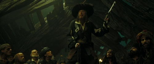 Pirates of the Caribbean 3 040