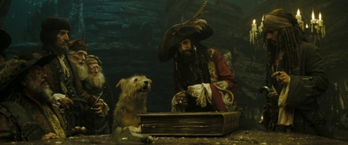 Pirates of the Caribbean 3 041