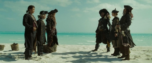 Pirates of the Caribbean 3 044