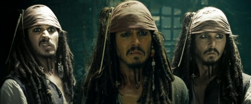 Pirates of the Caribbean 3 046