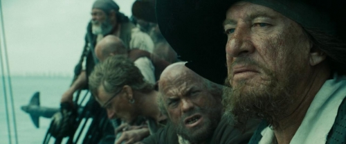 Pirates of the Caribbean 3 048