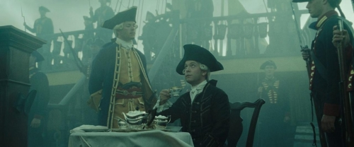 Pirates of the Caribbean 3 049