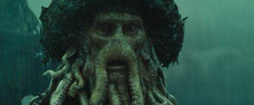 Pirates of the Caribbean 3 053