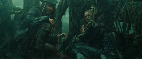 Pirates of the Caribbean 3 054