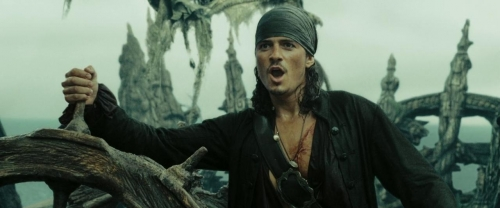 Pirates of the Caribbean 3 055