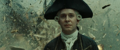 Pirates of the Caribbean 3 056