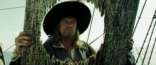 Pirates of the Caribbean 3 062