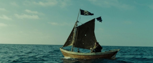 Pirates of the Caribbean 3 063