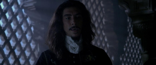 Pirates of the Caribbean 4 003